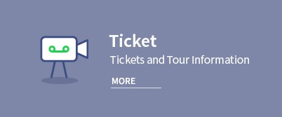 Ticket. Tickets and Tour Information More